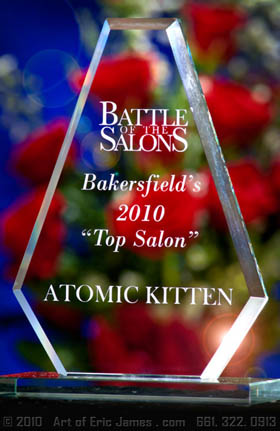 AWARD_BattleSalons001