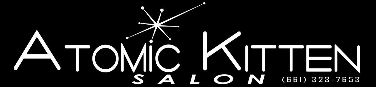 AtomicKittenSalon.com