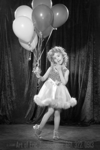 Athena_Shirley_Temple_001