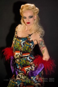 Mary_Ann_Monster_Dress